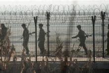 North Korea repares for terror attacks on Seoul