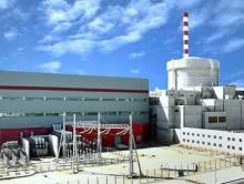 Sharif inaugurates 340 MW Chashma-III nuclear power plant