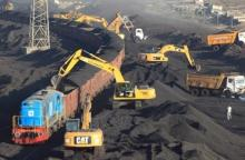 Adani's Australia mine project in another legal hurdle