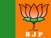 Protest by Jadavpur University students is publicity stunt: BJP