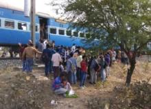 No place for terrorism in Madhya Pradesh: Bhupendra Singh on Bhopal train blast