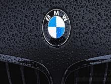 BMW recalls 12,000 vehicles in S Korea