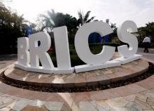 Indian mission in Brazil hosts poetry event on eve of BRICS Summit in Goa