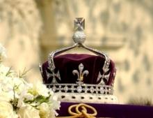 Bring back Kohinoor diamond, gift it to Jagannath Temple: BJD MP