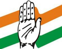 Congress to stake claim for Govt. formation in Puducherry today