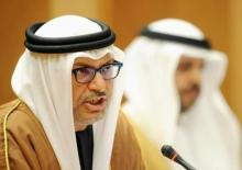 To combat terrorism we need to undermine, confront extremist forces: Anwar Gargash