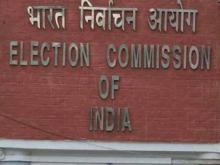 Madhya Pradesh bypolls: EC send team of top officials to supervise polls