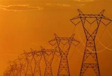 India's electricity exports to Bangladesh has increased 2.8 times in last three years