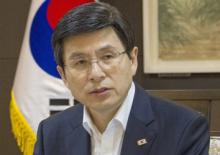 Seoul warns officials of cyber attacks from Pyongyang