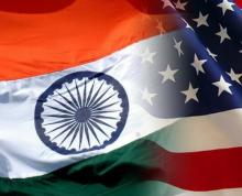 India, US sign LEMOA to enable forces to use each other's base
