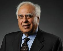 PM Modi trying to create mindset inconsistent with values of Constitution: Sibal