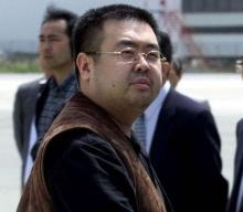 Facebook could have led to Kim Jong Nam's murder