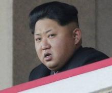 Pyongyang prepares for terror attacks on Seoul