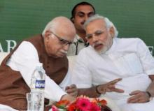 PM Modi has given effective direction to establish transparent democratic system