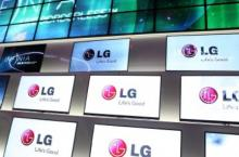LG Display to invest USD 400 million in South Korea