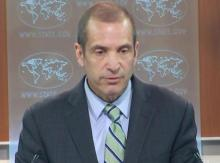 Pak targeting militant groups 'selectively', should target all: US