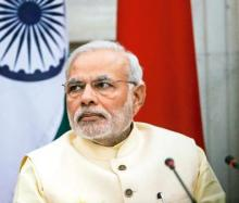 After Swiss blow, Canada, Brazil extend support for India's NSG bid