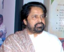 Rose Valley scam: TMC MP Sudip Bandyopadhyay sent to CBI custody