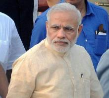 PM Modi to hold meeting with full Council of Ministers