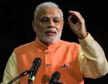 PM to honour bureaucrats on Civil Services Day