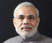 PM Modi inaugurates UDAN, asserts Indian aviation sector laden with opportunities