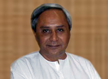 Hospital inferno: Odisha CM orders inquiry, three-member committee formed