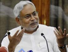 JD (U) rebuffs reports of talks with BJP to rejoin NDA