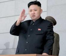 North Korea prepares to launch another nuclear test