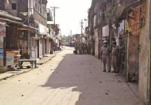 Odisha: Curfew imposed in Bhadrak after violence
