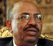 'Wanted' Sudanese Prez leaves South Africa to avoid arrest