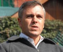 With BJP super wave, parties must start planning for 2024: Omar Abdullah