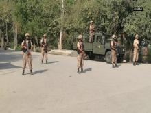 Pak Army calls for improved coordination post Lahore suicide attack