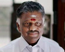 With Palaniswami sworn-in as CM, AIADMK calls on Panneerselvam to back off