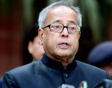 President to send New Year message to Governors, Lt. Governors today
