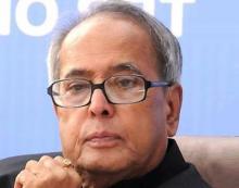 President to open Rashtrapati Bhavan's annual 'Udyanotsav' today