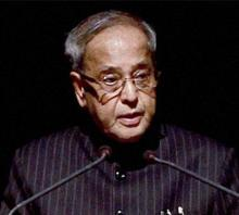 Dynamic, robust entrepreneurial eco-system an asset to every economy: Prez