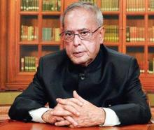 Govt. committed to combat terrorism: President