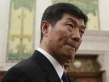China has no business in interfering in reincarnation system, says Tibetan PM-in