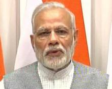 PMO to review affordable housing programme