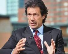 Pak poll body asks Imran Khan to respond to its notice by April 24