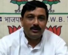 Jadavpur University centre of Naxal ideology: BJP
