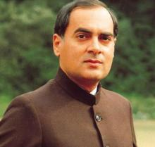 Rajiv Gandhi assassination: SC to hear TN Govt.'s plea today