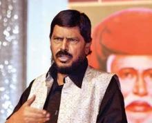 Centre condemns 'political warfare' over Sukma horror