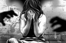 Teenaged girl gangraped by 3 youths