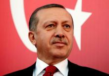 Turkish President calls on U.S. to send rival cleric home