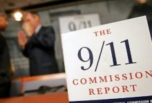 U.S. releases 28 pages of 9/11 report, finds no Saudi involvement