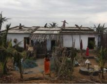 MP: IMC plans to resettle urban poor into pucca houses by 2020