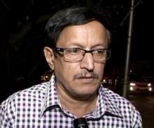 Pakistan has plotted murder, conspiracy against Kulbhushan Jadhav: BJP