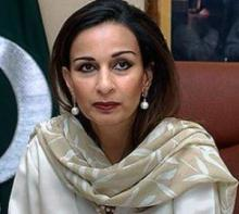 PPP urges Pak Government to take notice of Indian shelling