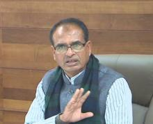 Former CM Patwa changed politics of Madhya Pradesh: Chouhan